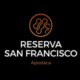 RESERVA SAN FRANCISCO