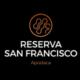 RESERVA SAN FRANCISCO