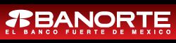 banco-banorte-thegem-person